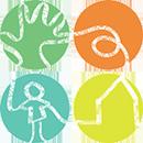 BKLO De Brem logo